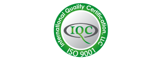 International Quality Certification
