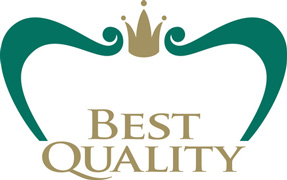 Quality ISO Certification Services
